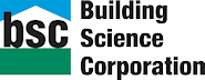 Building Science Corp