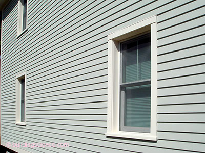 Bsi 085 windows can be a pain continuous insulation and for Head casing window