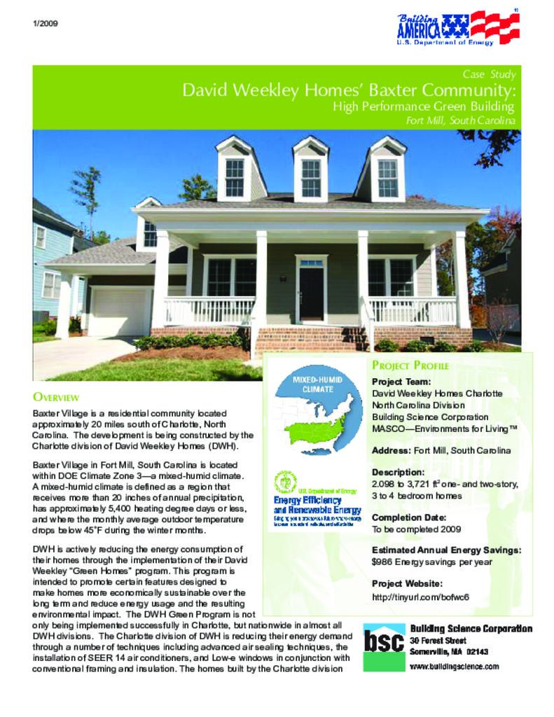 Commercial-Buildings-Green-Sustainable-Case-Studies ...