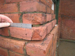 masonry-retrofit-bricks-and-ruler