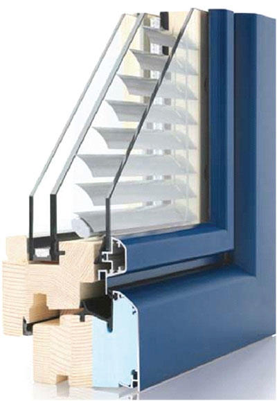 Pa 1002 The Future Of Window Technology Is Here