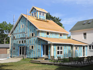 building science corporation westford barn furring