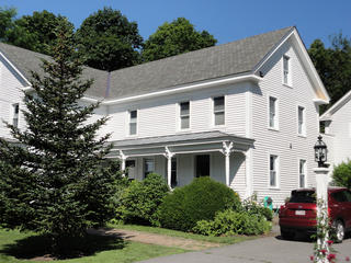 building science corporation westford house roofing